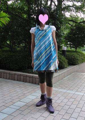 0628yf1.jpg
