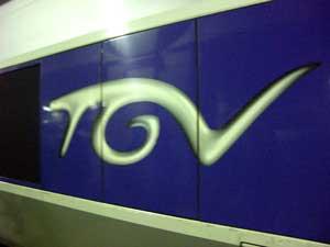 081230train-tgv.jpg