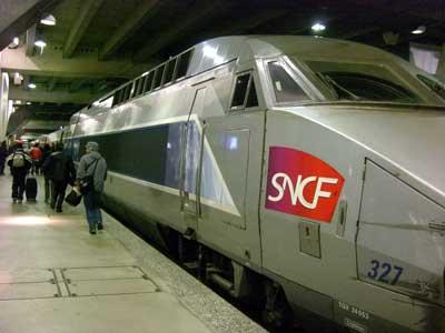 081230train-tgv2.jpg