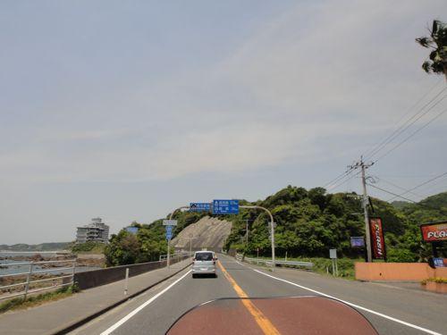 0501shibushi.jpg
