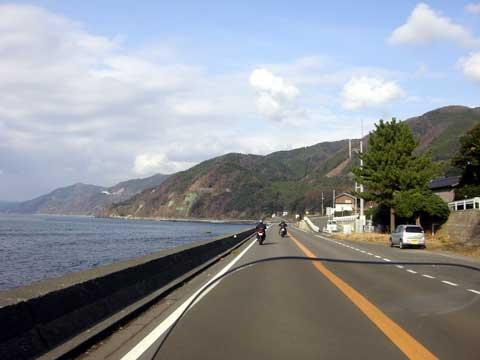 081213kawano1.jpg