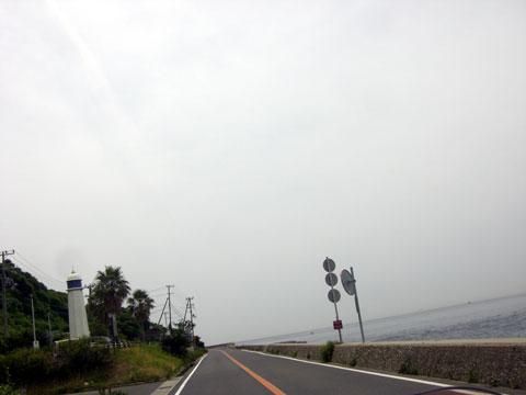 090627awaji6.jpg