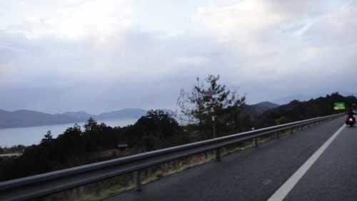 km30.jpg