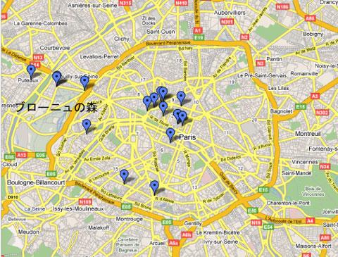 paris-city.jpg